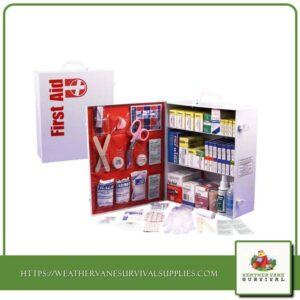 3-shelf-first-aid-cabinet
